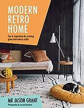 retro magazine design