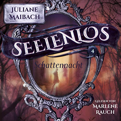 Schattennacht cover art