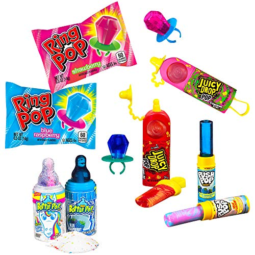Candy carft _image1