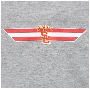 40% OFF Cheap Sale Hunter Company NCAA USC Pet Recommended T-Shirt Trojans