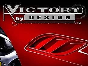 Victory by Design Season 1
