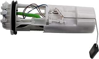 maXpeedingrods Fuel Pump & Sender Unit Kit for Land Rover Discovery 2 TD5 1998-2004 WFX000280