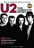 U2 Uncut Ultimate Guide