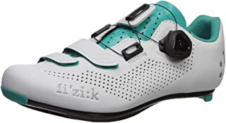 Fizik Women's R4 Donna BOA Road Cycling Shoes
