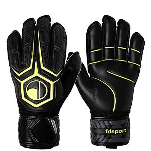 vma Football Goalkeeper Gloves, Goalkeeper Latex Gloves,...