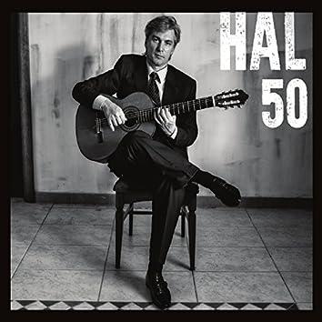 Hal 50