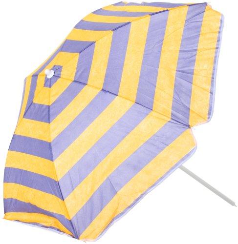 Oxalis HK – HKT171500 – parasol – TNT Bayadere – 140/6