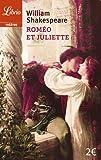 Roméo et Juliette - J'ai lu - 11/01/1994