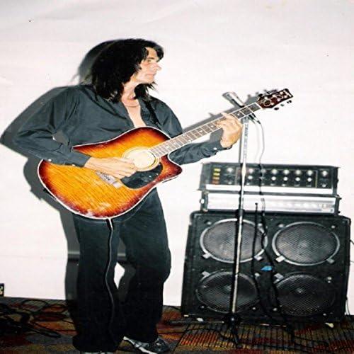 Bob Angus