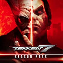 tekken 3 online pc game