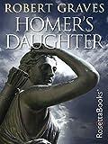 Homer's Daughter (English Edition)