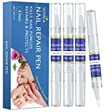 Best Nail Fungus Treatments - Nail Fungus Treatment Liquid Laboratory-Tested Review