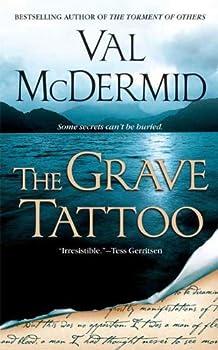Best grave tattoo Reviews