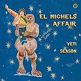 Yeti Season [Analog]