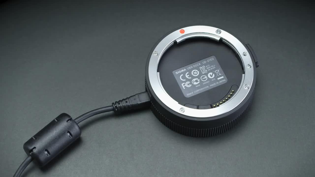 Sigma 150 600mm F5 6 3 Dg Os Hsm Lens For Nikon Camera Photo