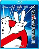 ゴーストバスターズ2[Blu-ray/ブルーレイ]