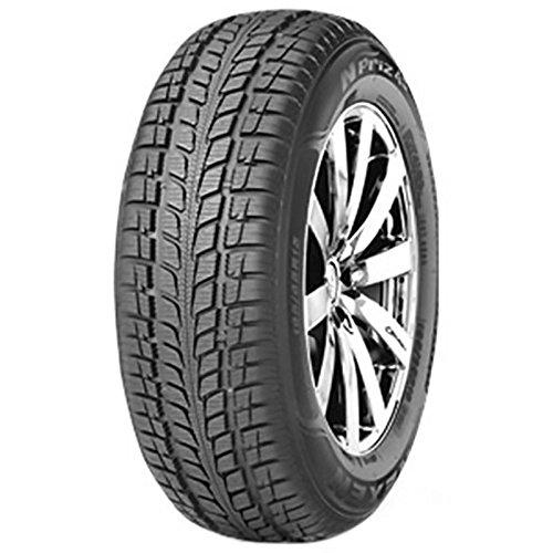 Guante Neumáticos 215/60R1796H Nexen N 'priz 4S
