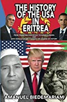 The History of The USA in Eritrea
