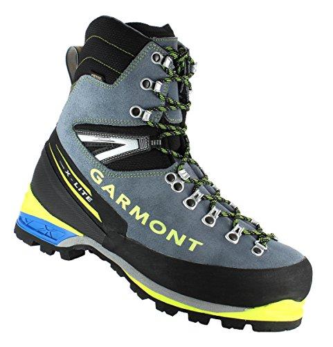 GARMONT Mountain Guide Pro GTX (UK 8,5 - EU 42,5)