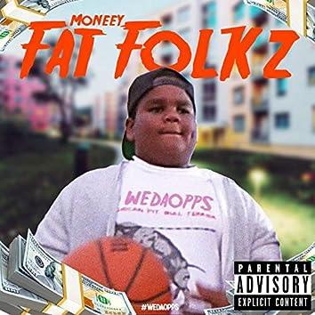 Fat Folkz