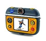 VTech 507003Kidizoom Caméra de sport180°