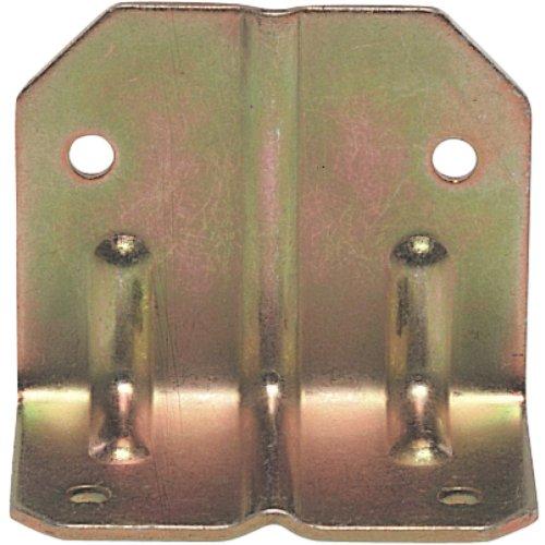 Oregon Chain Saw Grinder/Sharpener Wall Or Vise Mounting Bracket For 109179 109430