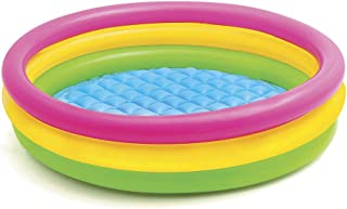 INTEX 57412NP - Piscina hinchable