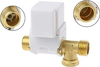 125 mm 8 agujeros ultra delgado superficie protecci/ón interfaz Pad para lijado almohadillas y Hook /& Loop discos de lijado Thin Sponge 5 pulgadas