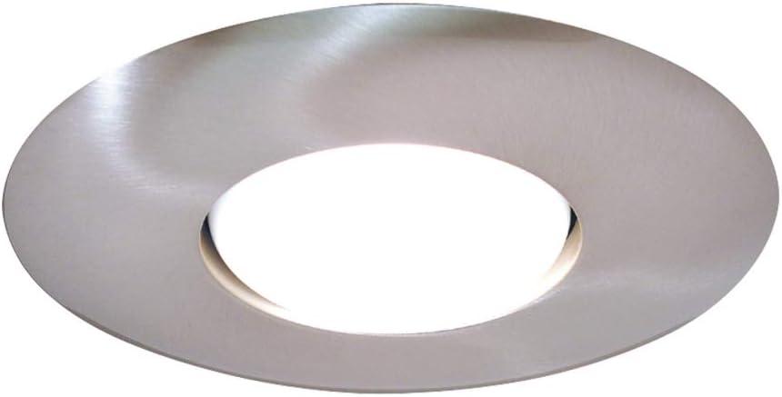 Thomas Lighting TR30BN Recessed Brushed Nickel