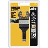DEWALT Power Oscillating Tool Accessories