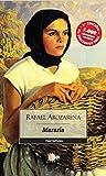 Mararia (Narrativa Idea)