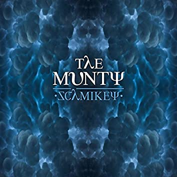 The Munty