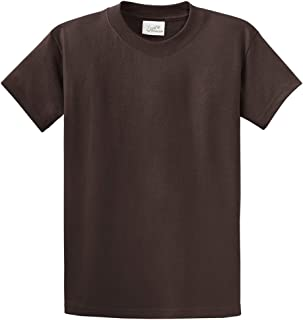 c33d80b42 Joe s USA Youth Cotton T-Shirts in 37 Colors - Heavyweight 6.1-Ounce
