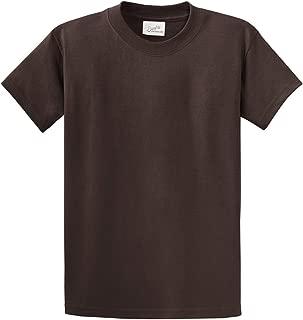 joe browns t shirts