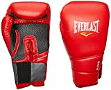 Everlast Protex2 Training Gloves...