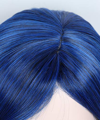Doueer Coraline Hair Clip Cosplay Costum Buy Online In Cayman Islands At Desertcart