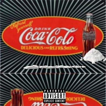 CocaCoco