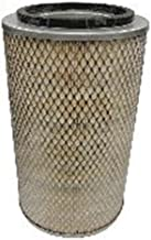 AT65296 for John Deere Tractor Air Filter 7710 7810 7720 7815 7820 7210 7400 +