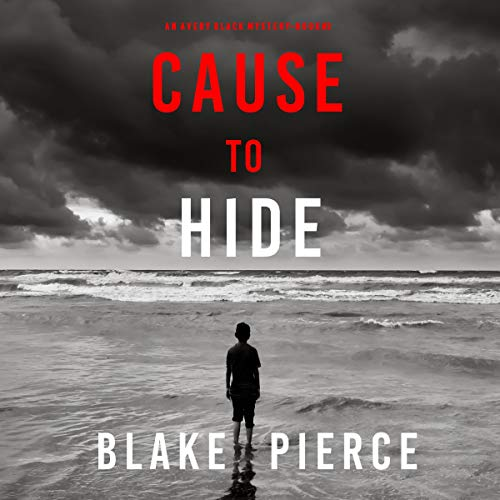 Cause to Hide cover art