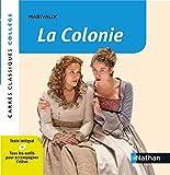 La Colonie - Marivaux