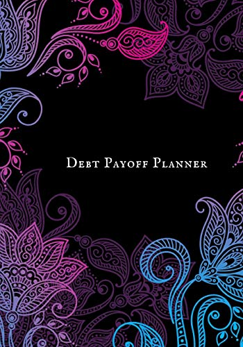 Debt payoff planner: You Have Decided Downsizing to One Car is Right for You, Now What