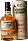 Edradour 10 Year Old Single Malt Scotch Whisky
