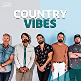 Country Vibes by Filtr