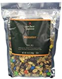 2 Bags Archer Farms Monster Trail Mix