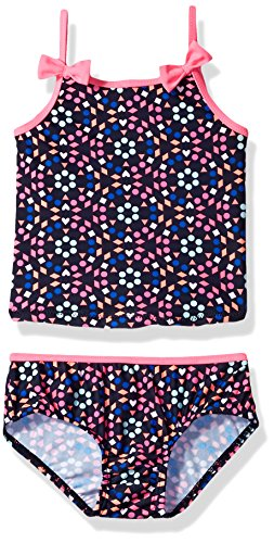 Baby Girls' Tankini Sets