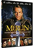 Merlin - The Most Magical Adventure of All Time