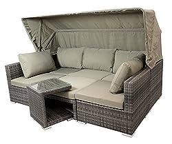 was schenkt man zur hochzeit exklusive geschenkideen. Black Bedroom Furniture Sets. Home Design Ideas