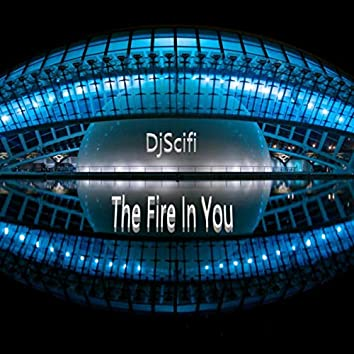 The Fire in You (Instrumental)