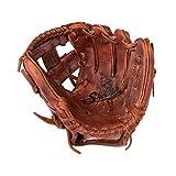 SHOELESS JOE 9' Joe Junior Baseball Glove, Right Hand Throw