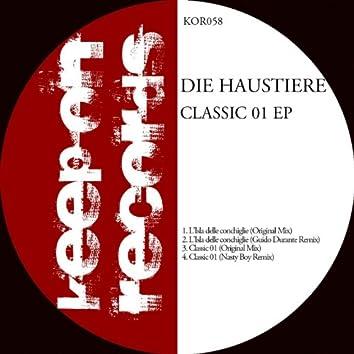 Classic 01